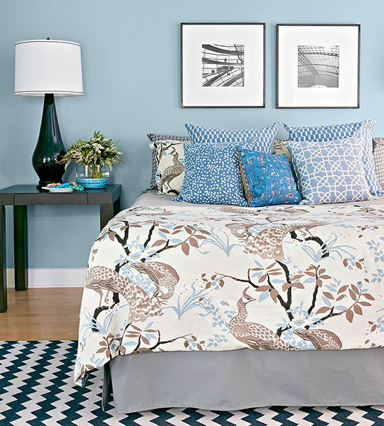 17 best images about paint color ideas on pinterest handmade decorations pashminas and brushes. Black Bedroom Furniture Sets. Home Design Ideas
