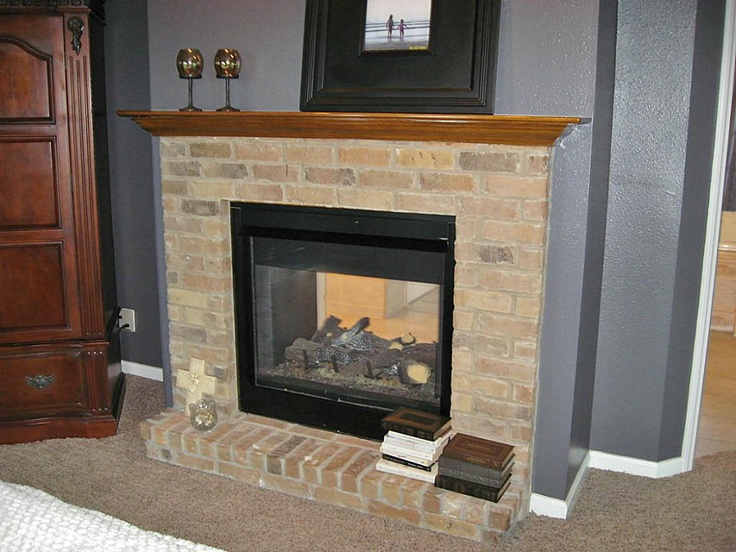 Double sided fireplace casual cottage for House plans with double sided fireplace