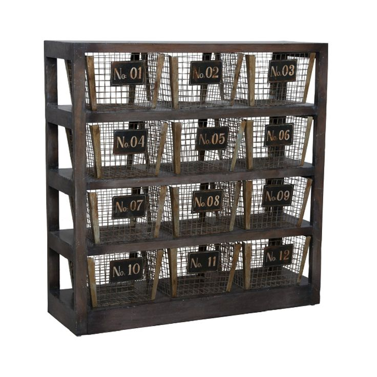storage baskets for shelves the 31 best images about boxes amp baskets on 28673