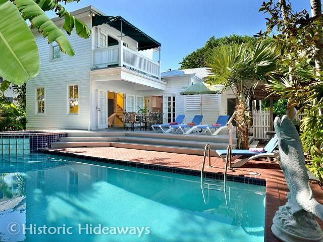 Vacation+Rentals+In+Florida+Keys