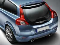 OEM and Aftermarket Parts and Accessories for Volvo Vehicles