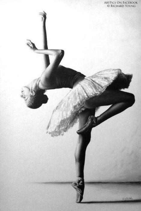 26 best images about Ballet/Dance Poses/Ideas on Pinterest ...