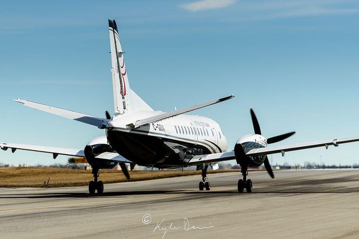 Integra Air Kyle Davies-11.jpg