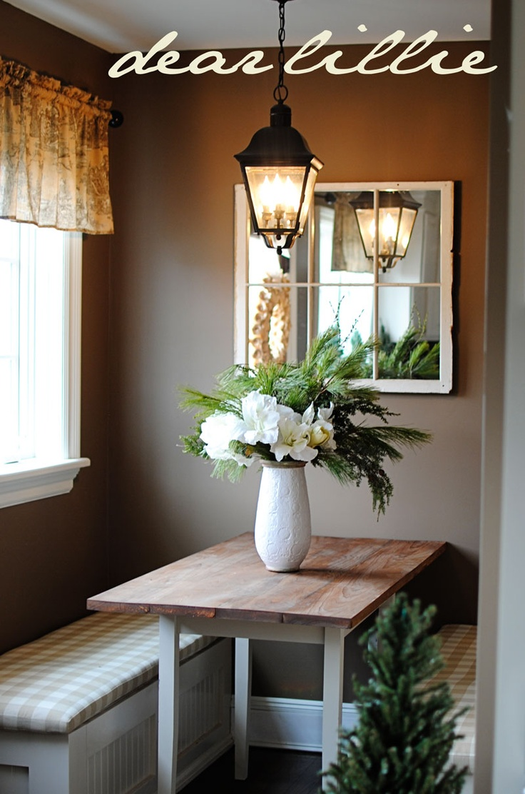 restaurant booths kitchen nook lighting kitchen nook
