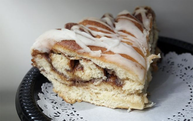 Best Coffee Cake Recipe King Arthur Flour: 25 Best Ohio State Fair Ribbon Winning Recipes Images On