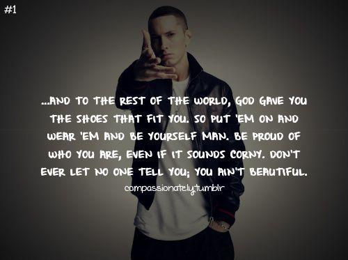 Quotes From Eminem   eminem-eminem-quotes-world-quotes-Favim.com-460794.jpg
