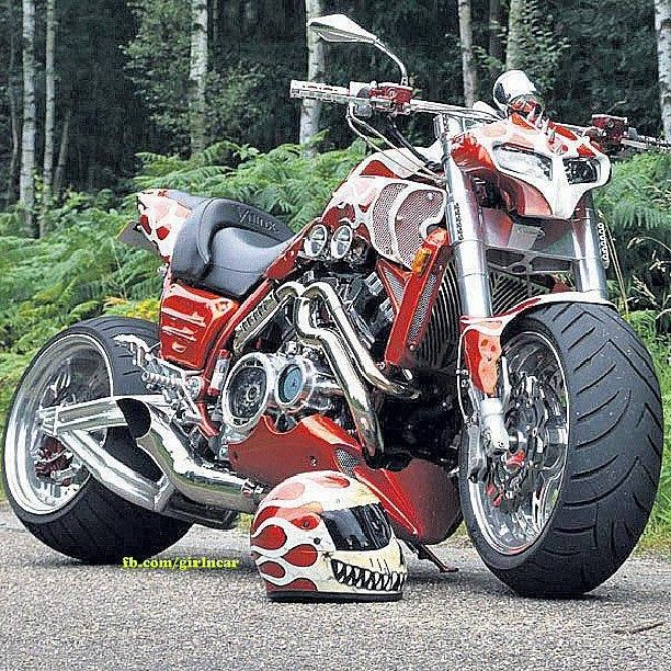 282 best v max images on pinterest motorcycles biking for Yamaha 1500 motorcycle