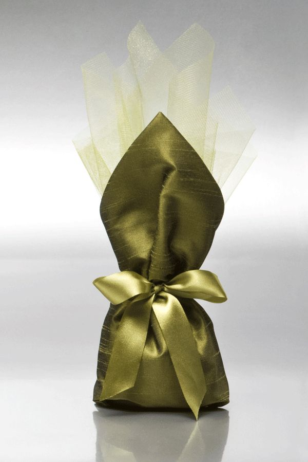 ΜΠΟΜΠΟΝΙΕΡΕΣ ΓΑΜΟΥ ΠΟΥΓΚΙ-ΓΡΑΒΑΤΑ - Είδη γάμου & βάπτισης, μπομπονιέρες γάμου | Tresjoliebyfransis