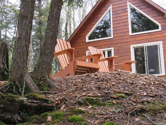 Cheap Ontario cottage rentals