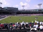 #Ticket  2-4 Boston Red Sox vs Toronto Blue Jays tickets SAT OCTOBER 1-TIX IN HAND #deals_us