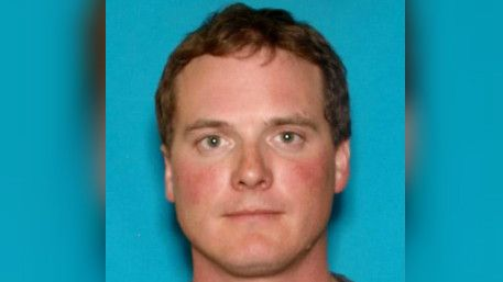 Man killed outside East Colfax Avenue 7-Eleven was trying to recover stolen wallet