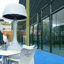 Masterkool España - Kindle Living™ | Evento Green Canal. Madrid