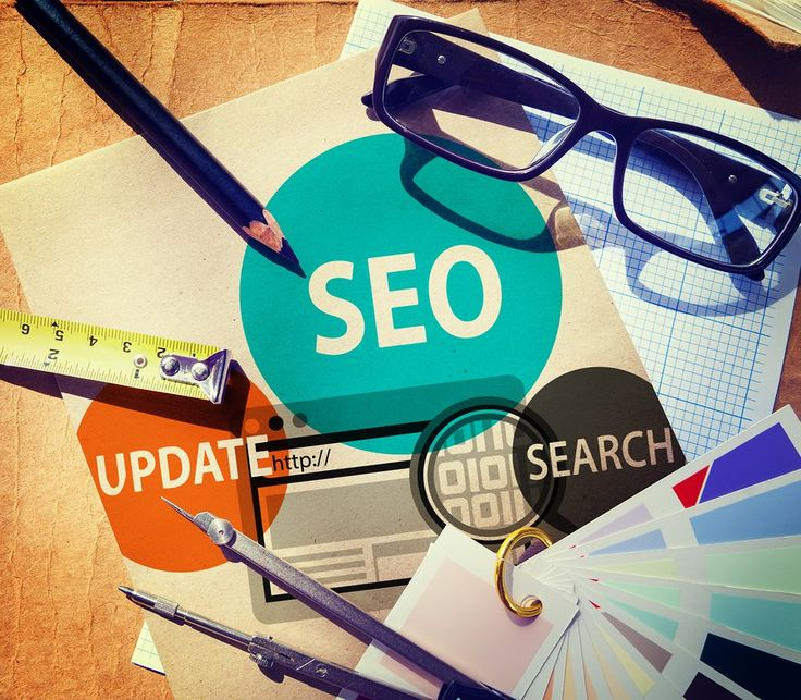 #SEO #Strategy #Portland for Your Property Management #Website.