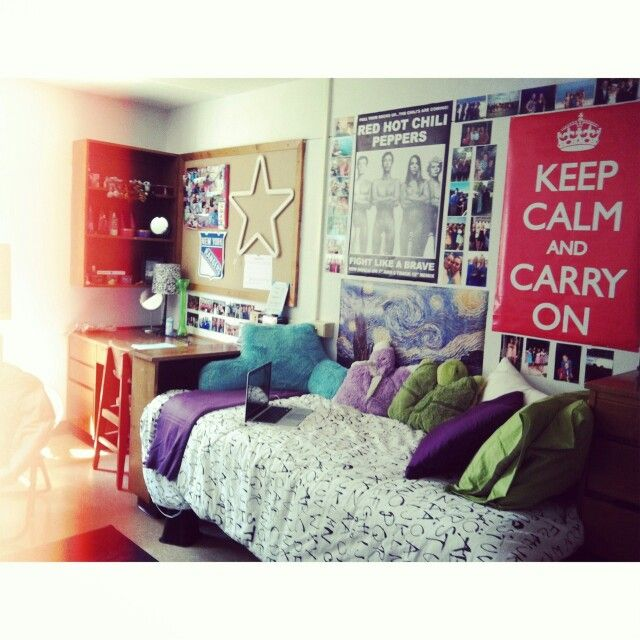 Apartment Bedroom Decorating Ideas For College Students apartment bedroom ideas for college. martha lyuda college