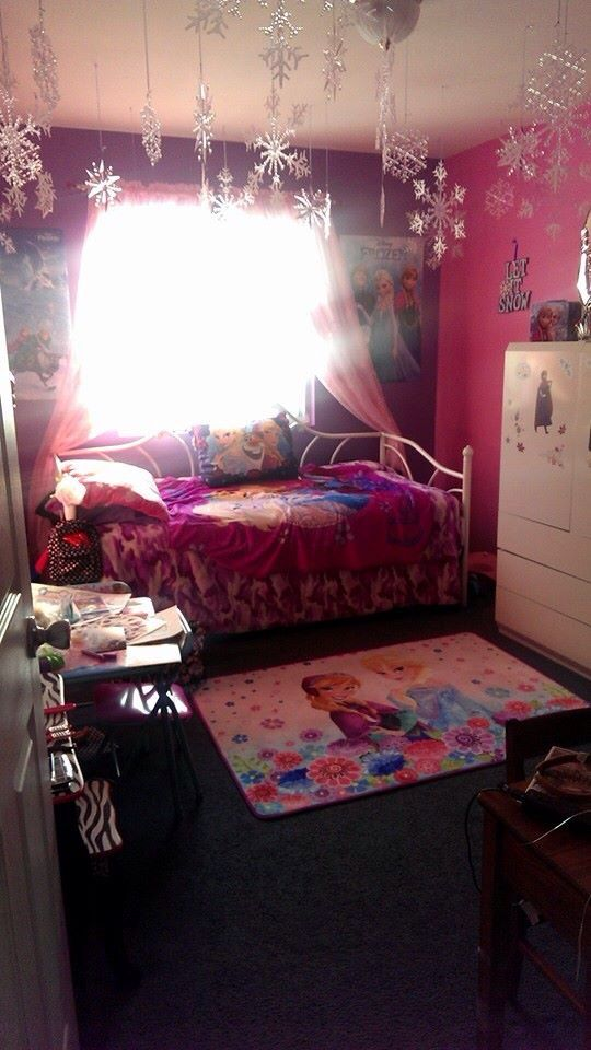 ... Pinterest - Bed Kroon, Meisjes Slaapkamer Decoraties en Girls Bedroom