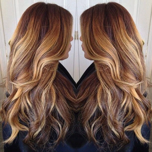 100 Best Hair Styles Images On Pinterest Hair Colors Egg Hair And