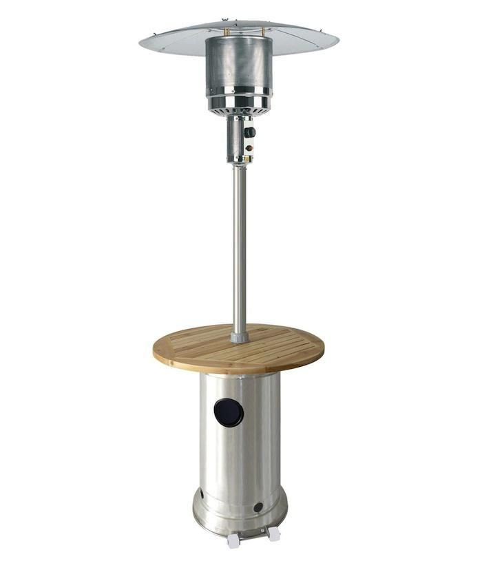 Patio Heater Gas   Google Zoeken
