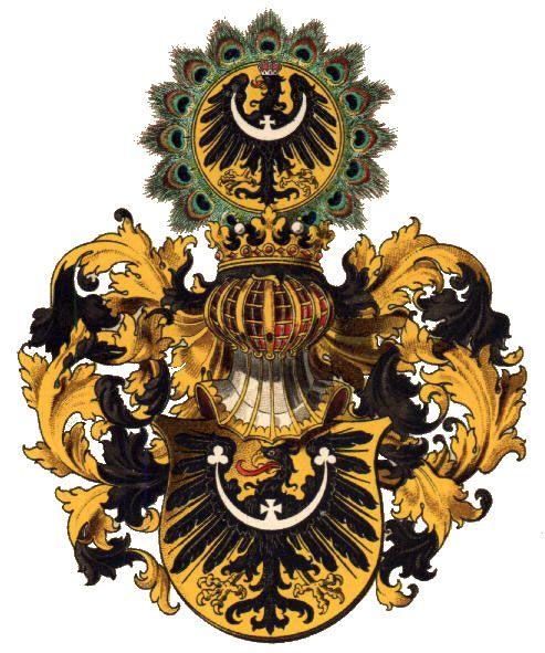 File:Wappen Herzogtum Schlesien.jpg