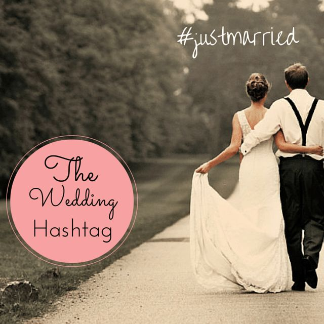 1335 best wedding 101 blog posts images on pinterest