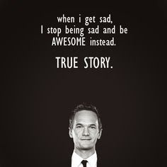 The 25+ Best Barney Stinson Quotes Ideas On Pinterest | How I Met Your  Mother, Barney Quotes And How Met Your Mother  Barney Stinson Video Resume