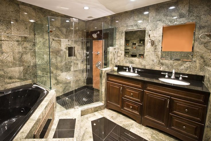 Best Bathroom Remodeling Ideas Images On Pinterest Remodeling - Best time of year to remodel bathroom
