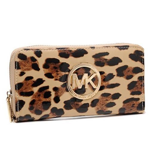 Michael kors outlet, Press picture link get it immediately!not long time for cheapest, Get Michael kors Bags right now!