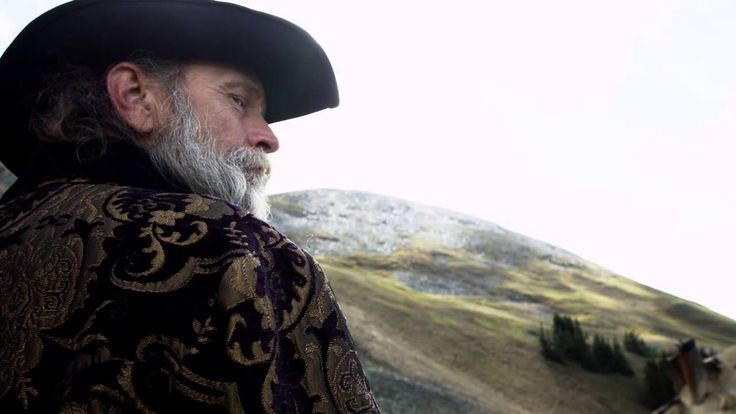 Prospectors Season 2 - sharing the #Weather Channel #Videos
