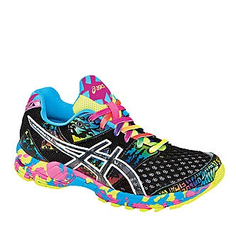 Why Are Running Shoes So Expensive 102