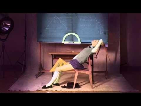 Watch Nympho : Volume I Full Movie , nymphomaniac : Volume I 2014 Full Movie , Watch Nymphomaniac : Volume Movies , Watch Nymphomaniac : Volume I online , Watch Nymphomaniac : Volume I Full Movie Streaming , Watch Nymphomaniac : Volume I online , Watch Nymphomaniac : Volume The Full Movie Online streaming , Watch Nymphomaniac : Volume I Full Movie Online streaming , Watch Nymphomaniac : Volume I Full Movie online Stream , Watch Nymphomaniac : Volume I Full Movie online Stream