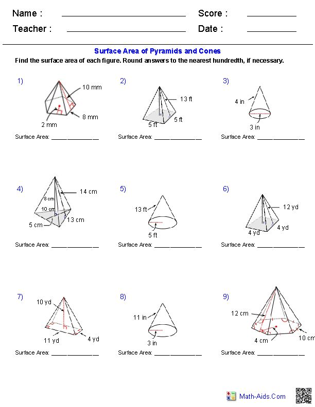 17 images about math aids com on pinterest equation word problems and math worksheets. Black Bedroom Furniture Sets. Home Design Ideas