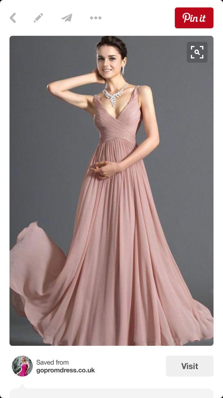 103 best Wedding Dresses images on Pinterest | Weddings, Bridesmaids ...