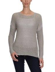 VILA CLOTHES Damen Pullover, 14010514 Dano Knit Top