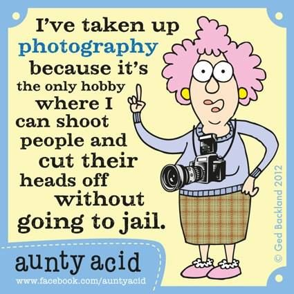 CYBER MONDAY IS UPON US, take a mega-byte out of our super deals over at Amazon.com, including our best selling 2014 'Humor that bites' Aunty Acid daily boxed calendar now with 20% OFF!  http://www.amazon.com/Aunty-Presents-Humor-Bites-calendar/dp/1416294821/ref=sr_1_1?ie=UTF8&qid=1385985668&sr=8-1&keywords=aunty+acid+calendar