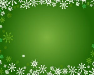 Christmas Snowflakes PPT is a Christmas PowerPoint design that you can download for free here