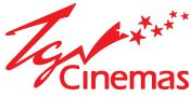 Find out what films are available are coming soon to TGV Cinemas.