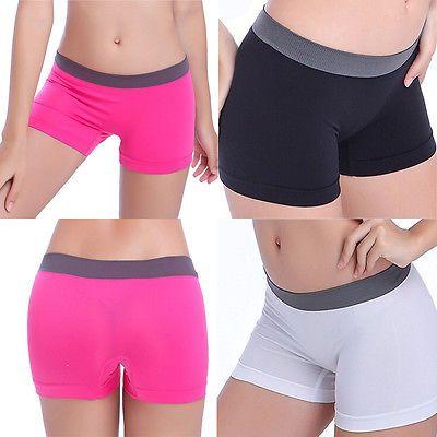 WOW! Women Yoga Gym Sports Shorts $7.90 https://goo.gl/my6Rx4 #yogashorts #yogawear #yogagear #fitnessshorts #fitnesswear #gymshorts #yogistyle #fitnessgear #gymwear #gymgear #runningshorts #runninggear #runningclothes #gymclothes #fitnessclothes #yogaclothing #womenshorts #sportshorts #womanshorts #womenclothing