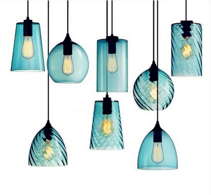 25 beste idee n over vakantie lichten op pinterest kerstverlichting decor - Studio stijl glazen partitie ...