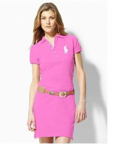 Ralph Lauren Womens Dresses  WomenClothingSubscription  3cc9951a6