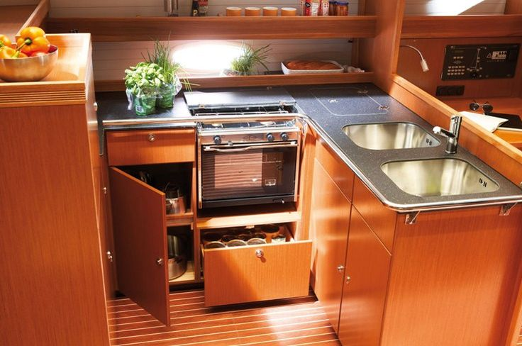 145 Best Images About Sailboat Lifestyle On Pinterest The Boat Boats And Teak