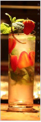 Hire cocktail glasses in Perth www.hireabarman.com
