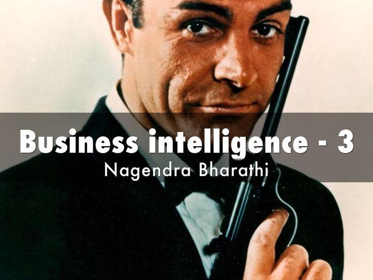 """Business intelligence - 3"" - A Haiku Deck: Business intelligence poems by Nagendra Bharathi http://www.businesspoemsbynagendra.com"