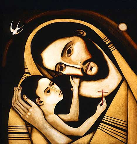 The prayer to St Joseph is a powerful prayer to be said in times of need or desperation.  Say a St Joseph Novena for nine days for guaranteed intercession.
