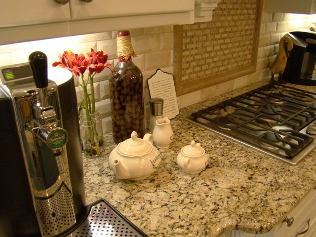 Best Texas Home Decorating Ideas Images On Pinterest Tyler - Bathroom remodel tyler tx