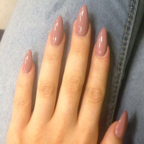 Acrylic Nail Designs For Prom: 25+ Best Ideas About Prom Nails On Pinterest