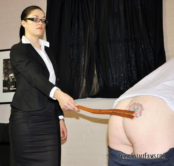 FM Spanking World (@FmSpankingWorld) | Twitter