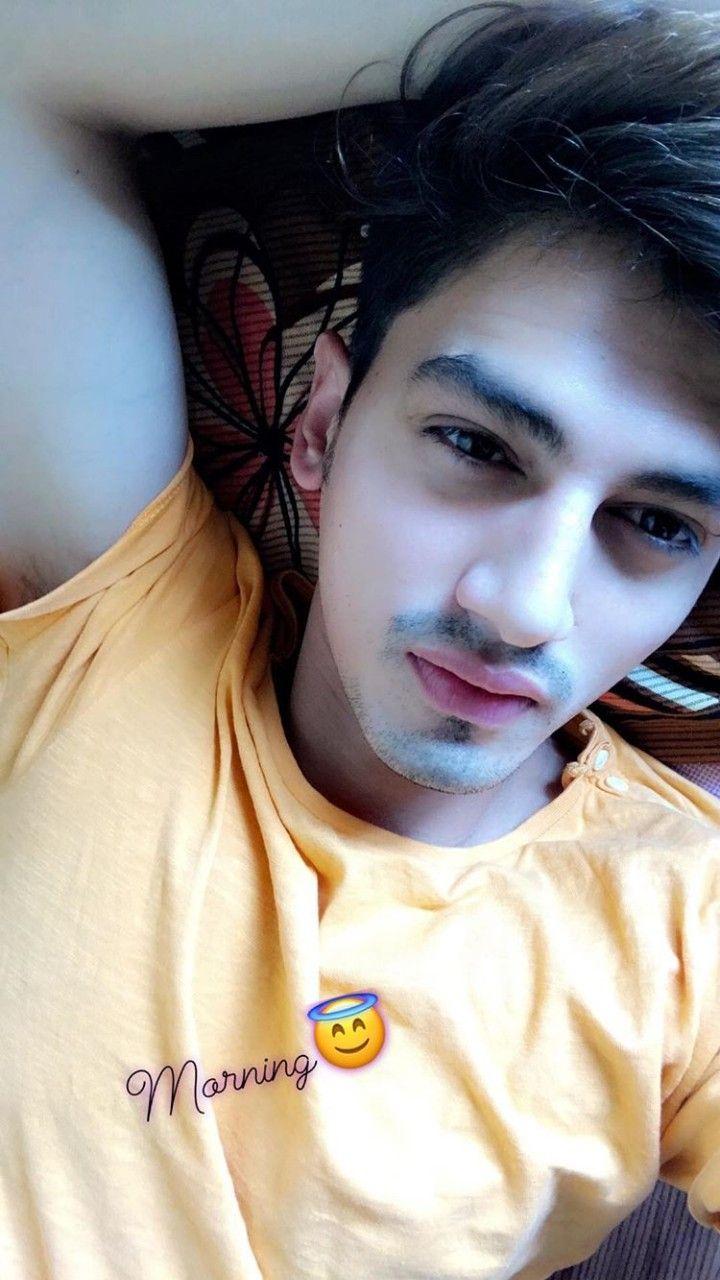 Angel Saru Cute Indian Boys Cute Boy Pic Cute Boys Images