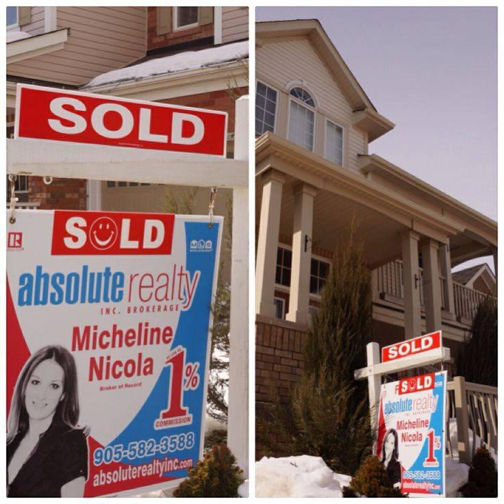 3245 Munson Cres. SOLD in less than a week! Satisfaction guaranteed with the Absolute Team.