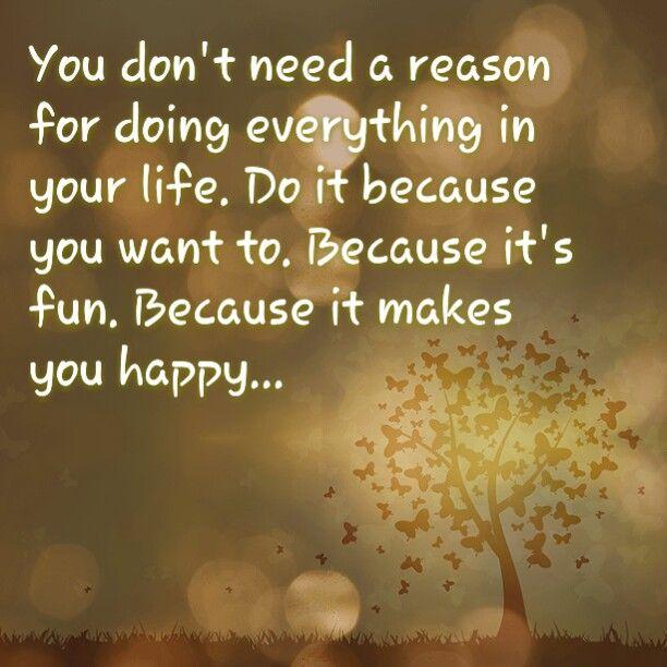 Happy♡♡ ... Happiness Quotes Pinterest