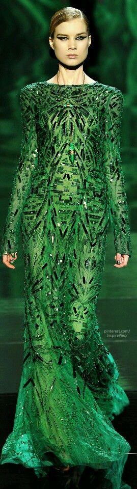 Emerald City VIP