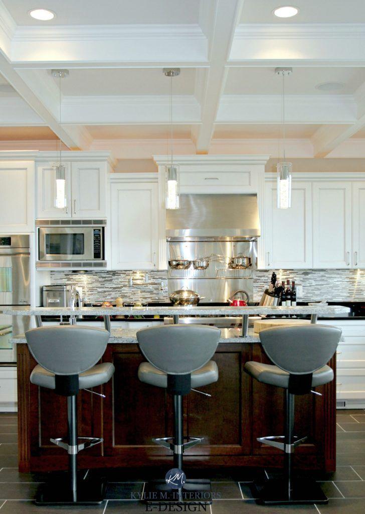 Best 25+ Coffered ceilings ideas on Pinterest | Living ...